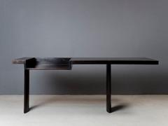 Le Corbusier/ Doshi - Console Desk, ca 1960