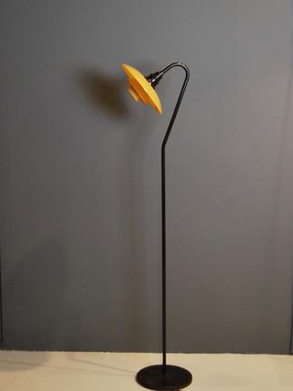 Poul Henningsen, PH 3/2 Lamp (SOLD)