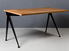 Jean Prouvé - Compas Desk
