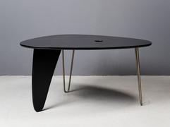 Isamu Noguchi - Rudder Table IN-52