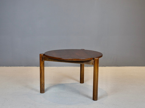 On Hold Pierre Jeaneret- Coffee Table