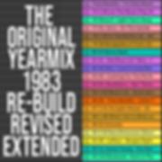 gm_83_REVISED_mixcloud_thumbnail_300x300