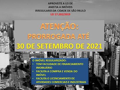 ANISTIA 30 DE SETEMBRO DE 2021.png