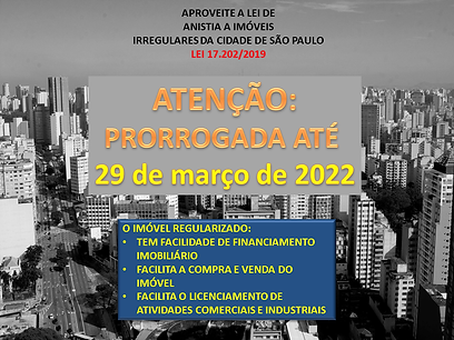 ANISTIA PRORROGAÇÃO 032022.png
