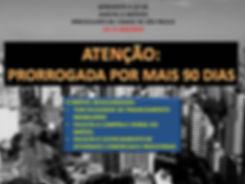 PRORROGAÇÃO_ANISTIA.jpg