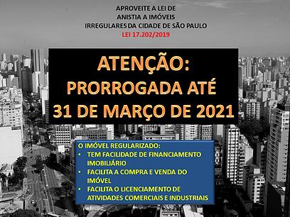 ANISTIA PRORROGADA 310321.png