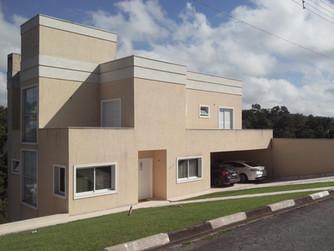 Casa Arujá Hill's 3