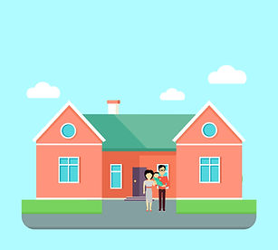 Sell your home in California for quick fast cash in less than two weeks!