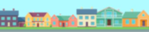 We buy houses monterey county salinas gilroy hollister