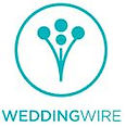 wedding wire logo.JPG