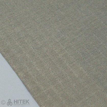 Bremen RS conductive fabric by Shieldex