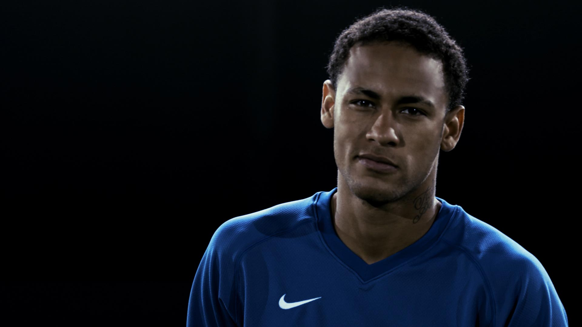 Panasonic x Neymar Jr