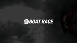 Boat Race Tokyo