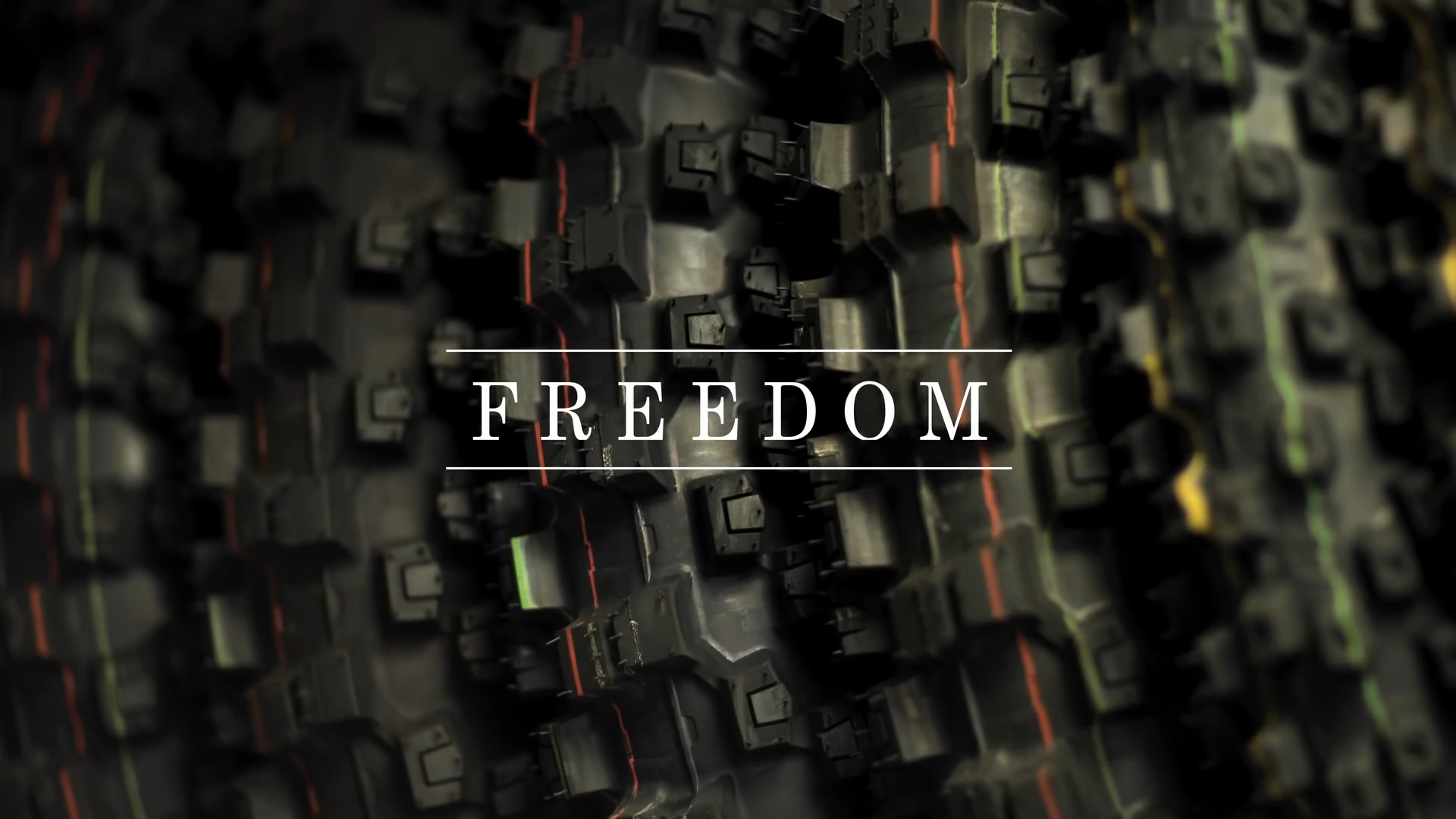 "Canon EOS MOVIE  ""FREEDOM"" with EOS-1D X"