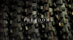 """Canon EOS MOVIE  """"FREEDOM"""" with EOS-1D X"""