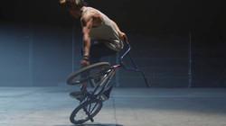 Red Bull Circle of Balance Teaser