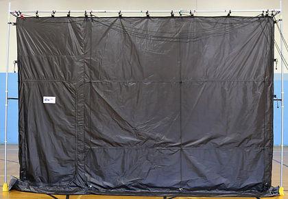 shielded-enclosure-1.jpg