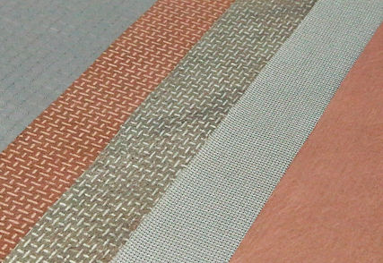 Shieldex Technical Fabrics