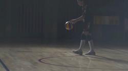 『バレーボール2015宣言』 つなぐ力ムービー(公益財団法人日本バレー