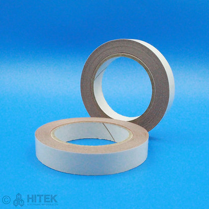 2 rolls of Shieldex copper tape flex