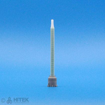 120mm plastic mixer nozzle