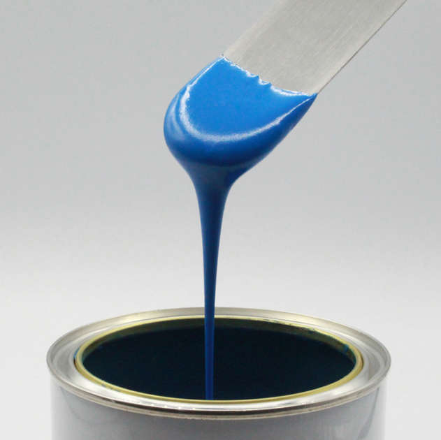 Adhesives & Encapsulants