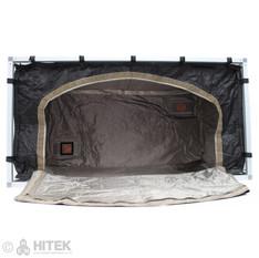 Shielded Enclosures