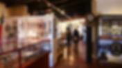 Museo-Atacama-Calama (Custom).jpeg
