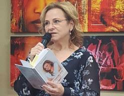 Book launch Perth