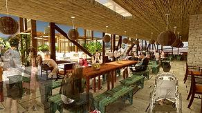 restaurant.effectsResult.jpg