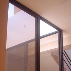Casa Lucernario Antofagasta