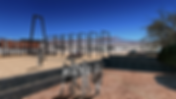 RENDER F  GRUTA TOCONAO 01.png
