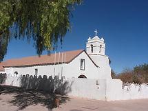 4_iglesias_II_región,_ag._06_452.jpg