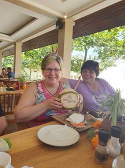 valerie coconut