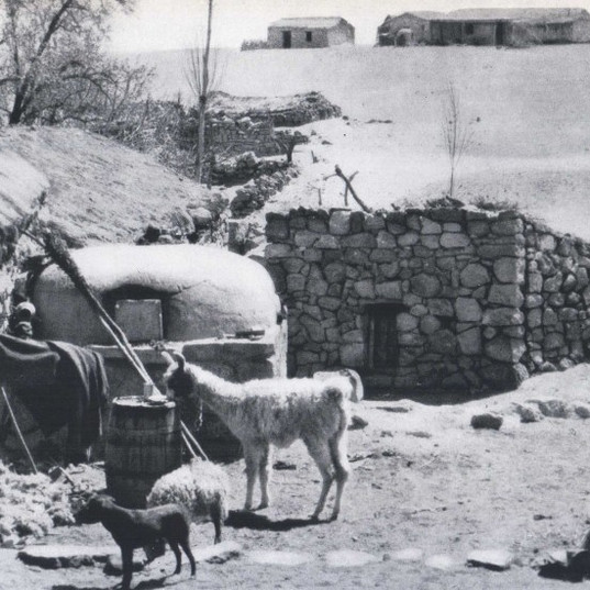 Toconao-1959.jpg