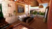 LAM_03_Interior_habitación.png