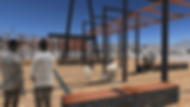 RENDER F  GRUTA TOCONAO 02.png
