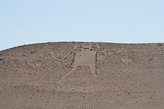 Geoglifos_de_Pintados_-_gigante_de_ataca