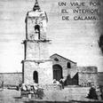 toconao zig zag 1 jul 1950 editado.png