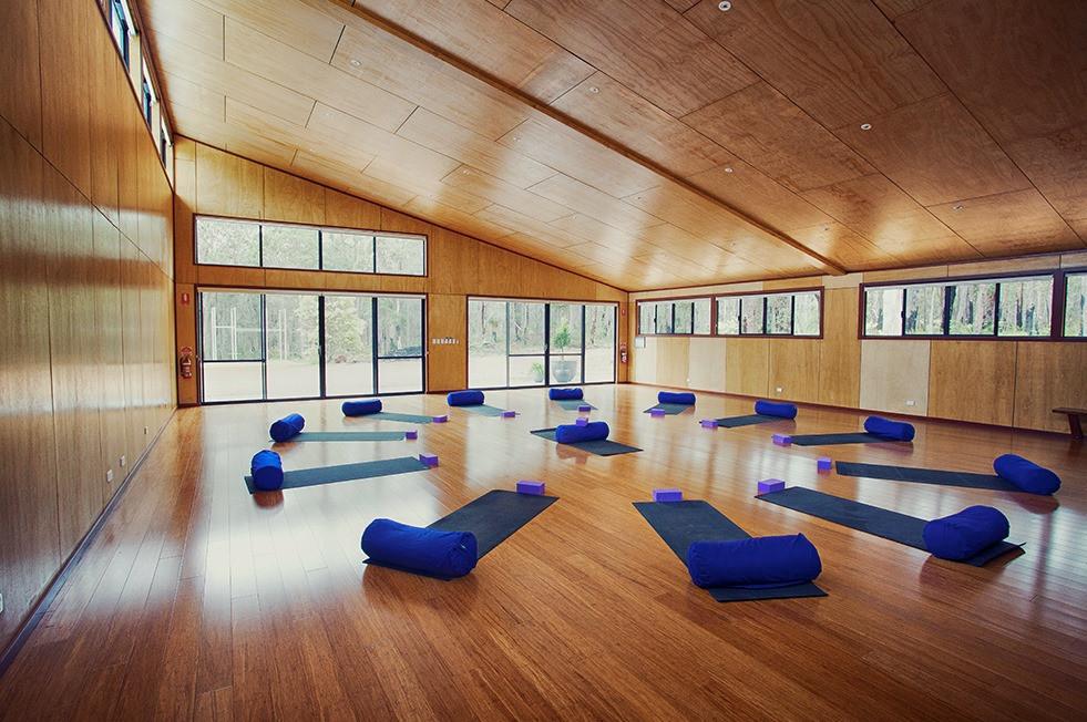 Sound healing room.jpg