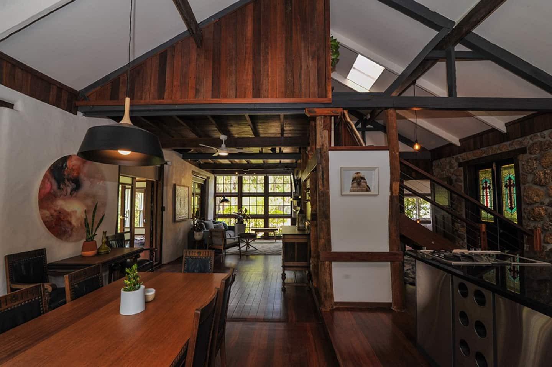 kitchen main house.jpg