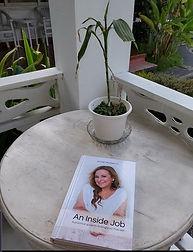 book on table on deck.jpg