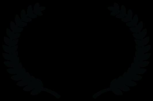 SEMI- FINALIST - Los Angeles CineFest -
