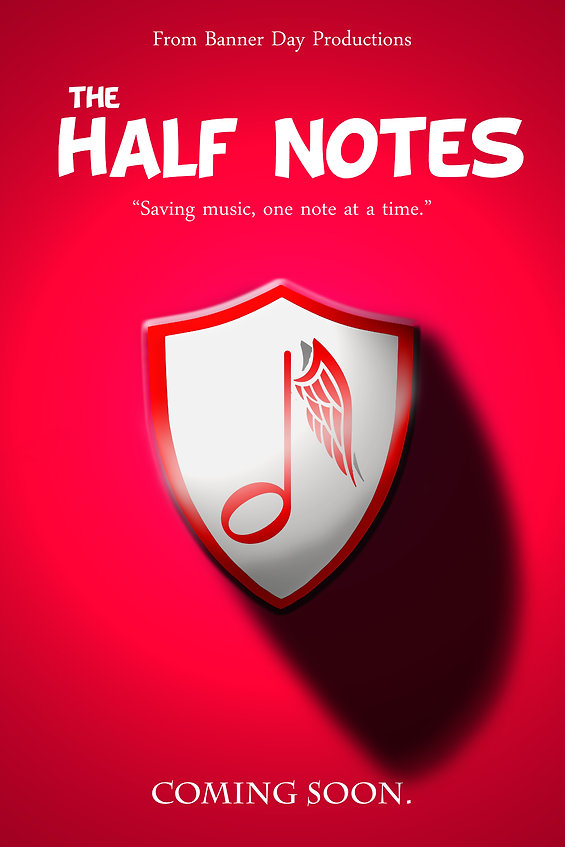 The Half Notes Poster 2.jpg
