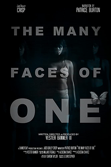 The Many Faces of One (Poster 2).png
