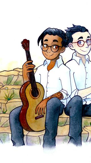 Nathan et Aaron.jpg