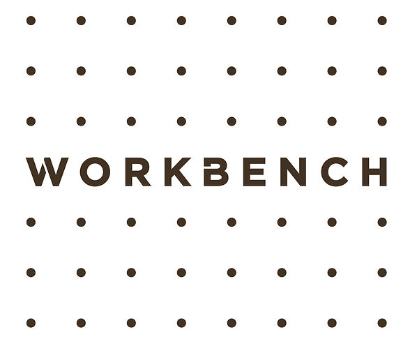 workbench_logo_01_zakladni_edited.jpg