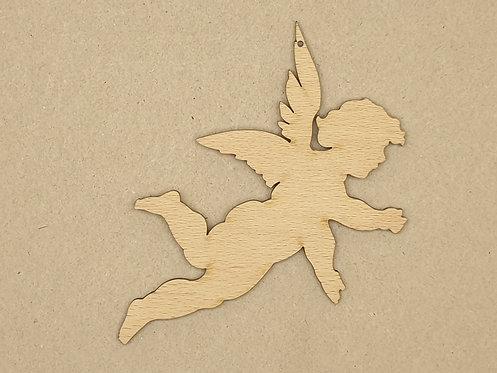 Anděl 7