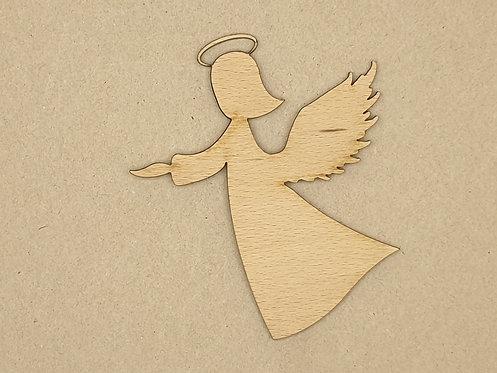 Anděl 6