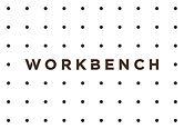 workbench_logo_01_zakladni.jpg